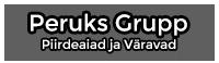 Peruks-Grupp